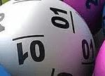 Bonus-Ball-Image-2