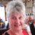 Profile picture of Gloria Edwards